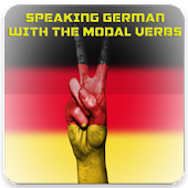 Start Speaking German with the Modal Verbs