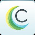 Care.com Canada