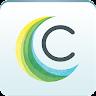 Care.com Canada icon