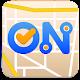 GuiaOn – Facilidade para o dia