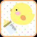 Baby Calendar Free icon