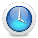 Sleep Watch Gold icon