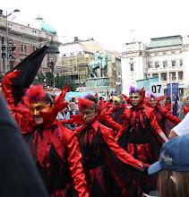 Photo: Day 81 - Carnival #8