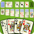 Solitaire E.. file APK for Gaming PC/PS3/PS4 Smart TV