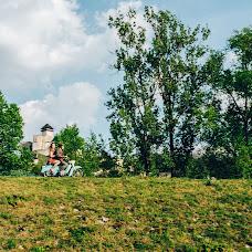 Bryllupsfotograf Helena Jankovičová kováčová (jankovicova). Foto fra 05.05.2019