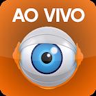 BBBTV Ao Vivo Online icon