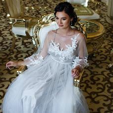 Wedding photographer Stanislav Kaydan (id157152372). Photo of 03.11.2018