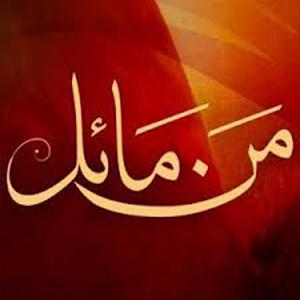 Mann Mayal Urdu Novel APK - Download Mann Mayal Urdu Novel