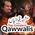 All Qawwali icon