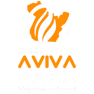 Aviva Pará for PC-Windows 7,8,10 and Mac apk screenshot 4