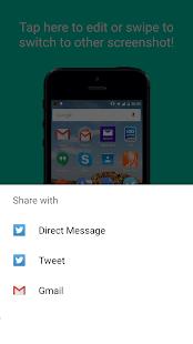 Mobile Art Generator screenshot