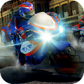 Top Superbikes Racing Game GP 1.0.6 icon