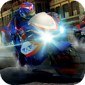 Top Superbikes Racing Game icon