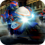 Top Superbikes Racing Game GP Icon