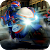 Top Superbikes Racing Game GP file APK Free for PC, smart TV Download