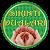 Sıkıntı için Dualar file APK for Gaming PC/PS3/PS4 Smart TV