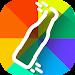 Bottle Flipz - Flip fof fun icon