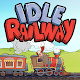 Idle Railway Download for PC Windows 10/8/7