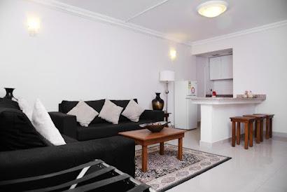 Al Faiha Serviced Apartment