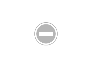 Photo: SHARPENING OUR QUANTITATIVE SKILLS:  Lean-powered improvement is highly data-driven, so number skills are essential. Here, LeanOhio's Al Rakas is showing a training class how a spreadsheet can automate many of the key computations. In all LeanOhio training sessions, explanations are followed by examples and exercises.