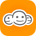 GOMAJI - 最大吃喝玩樂平台 icon