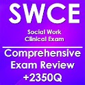 SWCE Social Work +2350Q icon