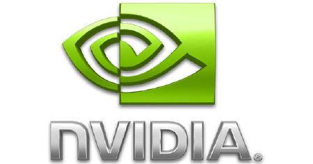 Logo-de-Nvidia.jpg