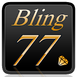 Bling77 icon