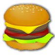 Junk Food E.. file APK for Gaming PC/PS3/PS4 Smart TV