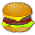Junk Food Emergency icon