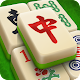 Download Mahjong For PC Windows and Mac