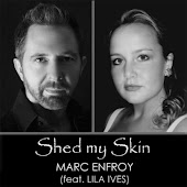Shed My Skin (feat. Lila Ives)