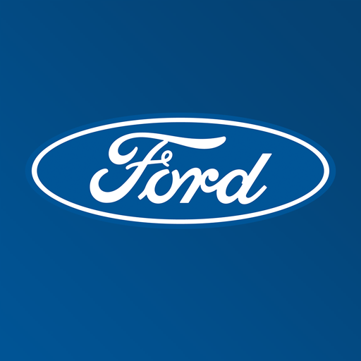ford motor company options for a