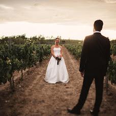Wedding photographer Enrique Pastor (enriquepastor). Photo of 03.10.2016