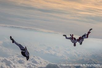 "Photo: Freefly ""Inglorious Bastard"", Prostejov 2014"