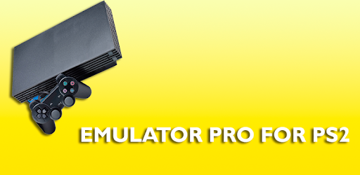 Emulator Pro For PS2 for PC