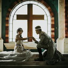 Wedding photographer Joseph Ortega (josephortega). Photo of 11.06.2017