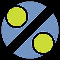 Simple VAT Calculator icon