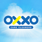 OXXO Cleaners Hollywood