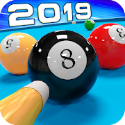 Game Real Pool 3D - 2019 Hot Free 8 Ball Pool Game APK for Windows Phone