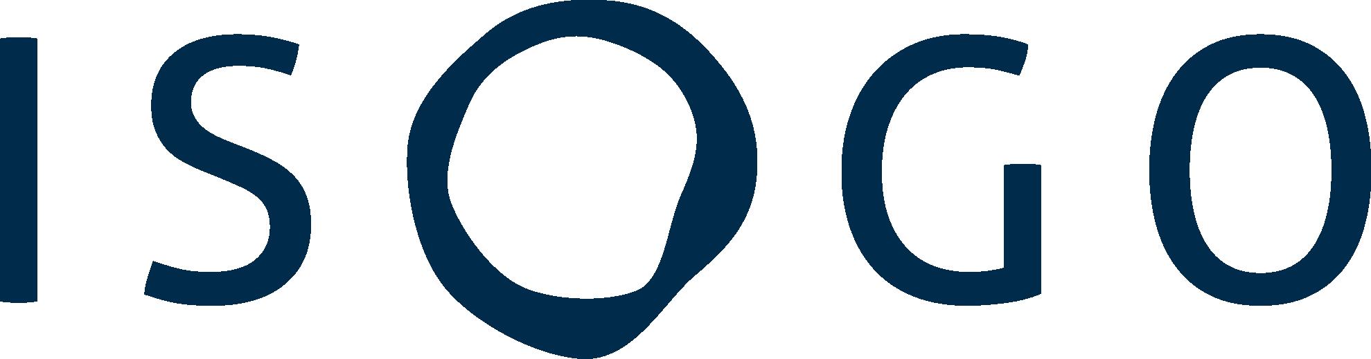 StrengthsFinder Isogo Logo