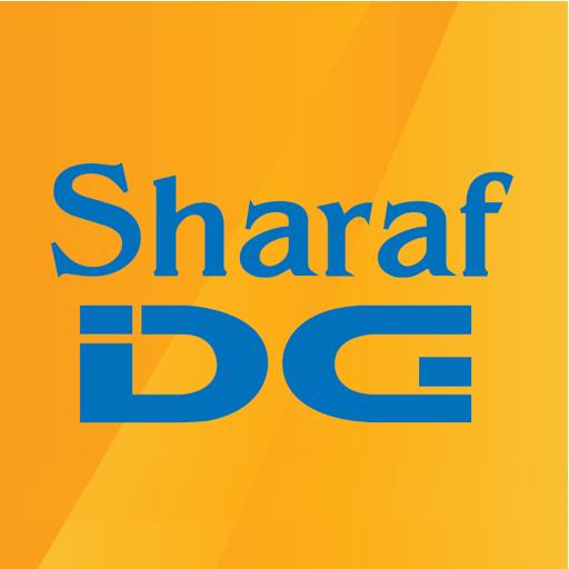 Baixar Sharaf DG para Android
