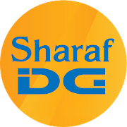 App Sharaf DG APK for Windows Phone