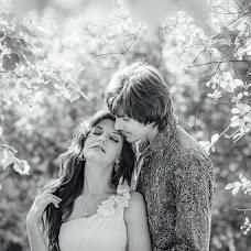 Wedding photographer Oleg Raevskiy (OlegR). Photo of 29.11.2015