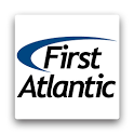 First Atlantic Mobile Banking icon