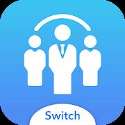 Social Switch