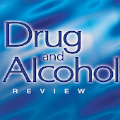Drug and Alcohol Review (mobile only)