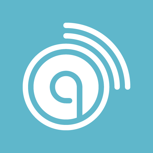 qonnect file APK Free for PC, smart TV Download