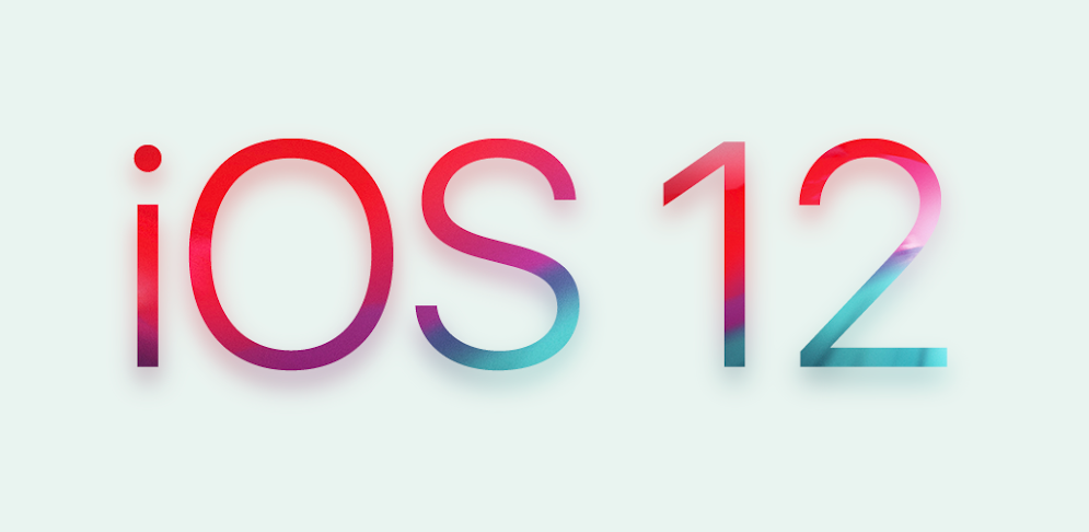 iOS 12 - icon pack APK v  1 0 3