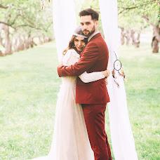 Wedding photographer Andrey Gubeckov (agphoto). Photo of 23.02.2017